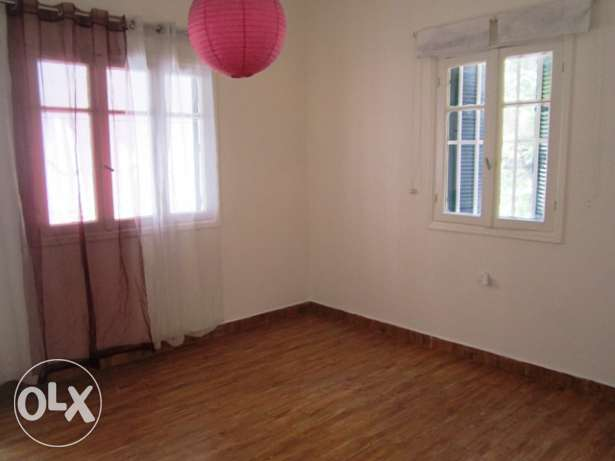 MK504 Apartment for rent in Bliss, 50 sqm, 1st floor.