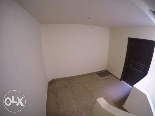 Duplex for rent Rabweh F&R4560