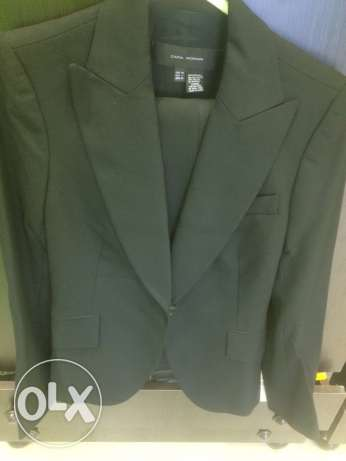 original suits women from zara الشياح -  3