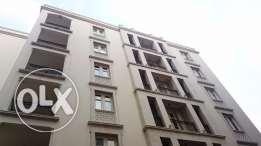 ( Down Town , Beirut ) - Sale - 3 Master Bedrooms - 338 m2