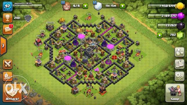 th9 for sale vey gd