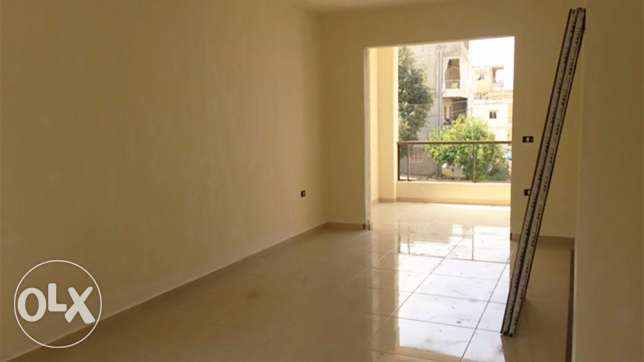 Apartment for sale in Kartboun
