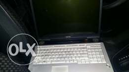 lap top Toshiba for sale