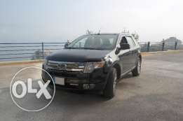 Ford for sSale - Ford Edge