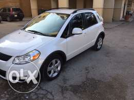 for sale 2012 suzuki SX4