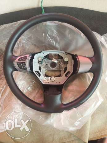 steering wheel for suzuki g.vitara