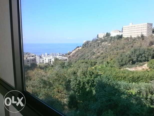 Apartment for sale in Byakout/Biakout-Bkeneya road المتن -  3