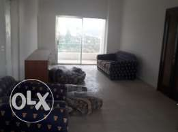 Apartment for sale in kly3at