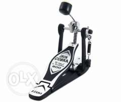 Tama Iron Cobra 600 Single Bass Drum Pedal