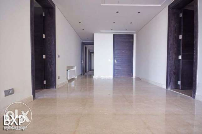 340 SQM Apartment for Rent in Unesco,AP6426.