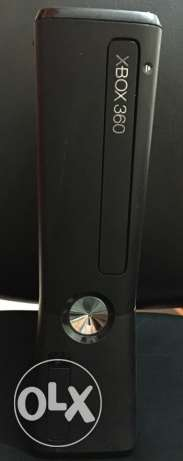xbox 360 slim for sale الشياح -  1