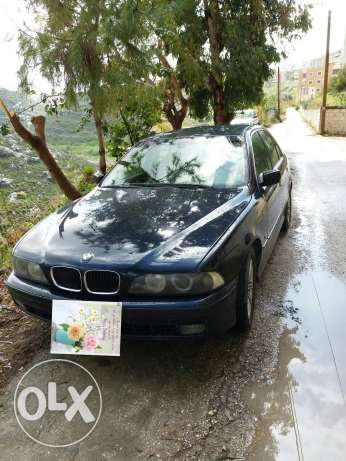 528 i for sale
