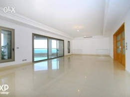 451 SQM Apartment for Rent in Beirut, Ain al Mraiseh AP2800