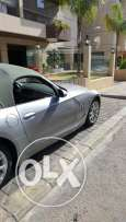 For sale BMW Z4 2007