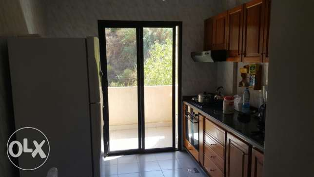 For sale appartment in zalka زلقا -  1