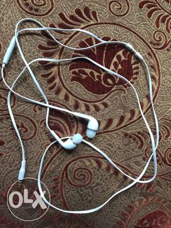 earphones samsung original