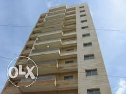"apartment with ""VIEW"" for sale in Achrafieh Beirut- 170 sqm"