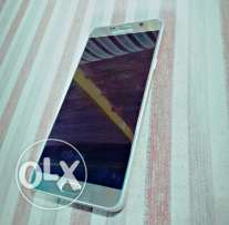note 5 used for sale