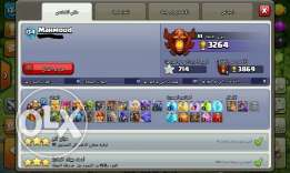 COC TH10 for sale