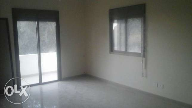 For sale a new apartment at New Shaile عجلتون -  6