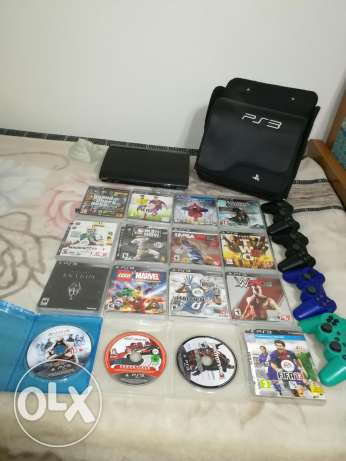 ps3 hot price