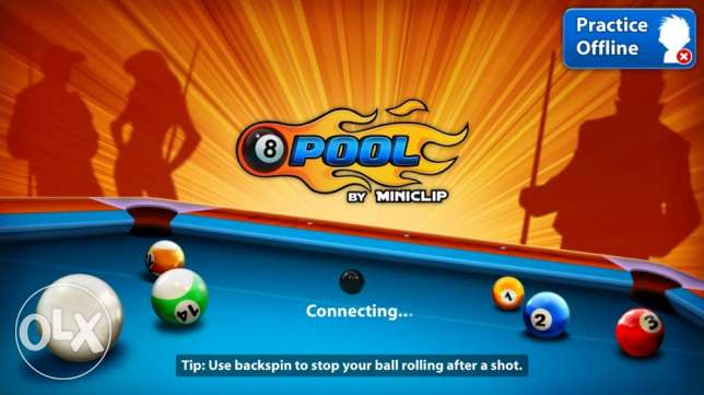 8 ball pool coins best price