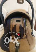 For sell baby car seat
