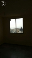 Appartment in jbeil for rent
