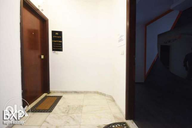 69 SQM Office for Rent in Beirut, Hamra OF5219
