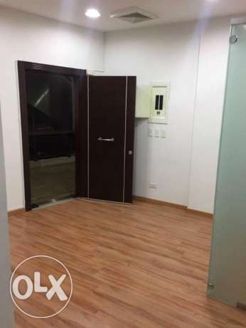 Office For Rent in Kaslik main road