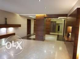 Luxurious apartment in calm and green area in Hazmieh Hobeika Street