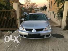 LANCER for sale 2010