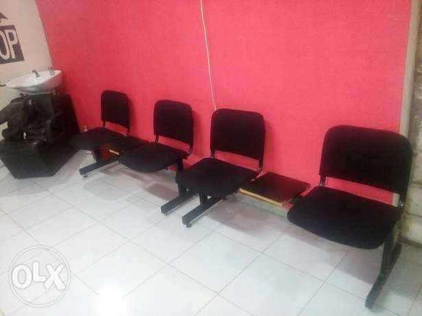 Salon kelmil la be3