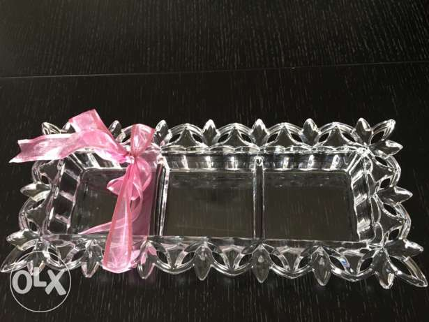 glass accessory for sale