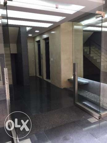 130m2 Office for rent جل الديب -  1