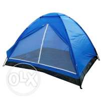 Camping Tents - خيمة