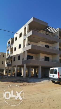 apartment for sale كسارة -  2