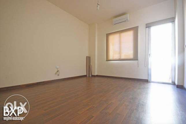 100 SQM Apartment for Rent in Beirut, Raouche AP5398 الروشة -  7