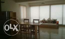 1 bedroom aprt in achrafiyeh