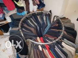 Clothes-Men-Women-New-Used