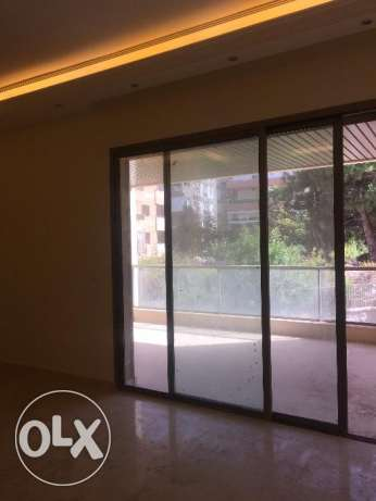 Rabweh/Kornet Chehwan - 196 Sqm apartment المتن -  1