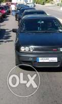 Golf mk3 vr6 or trade