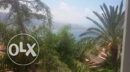 Empty Land for sale in Hazmieh