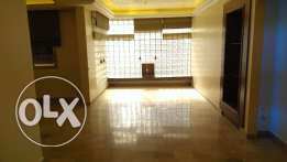 3BR For sale in Mansouryeh