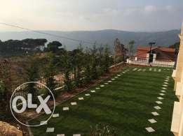 For sale Apartments in hammana