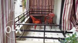 2 bedrooms apartment for Sale in Awkar