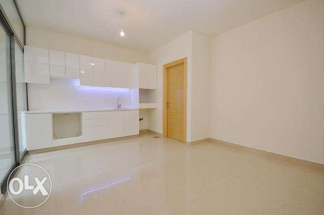 New Apartment Achrafieh 3 master bedrooms + 2 parkings أشرفية -  2