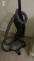Kirby Vacuum excellent cindition (brand new condition) from USA