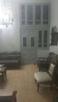 Apartement for rent in zahle P.s: only for uni students or employees