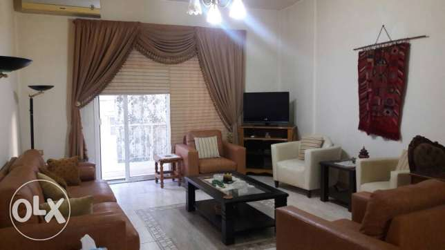 Apartment for rent geitwi